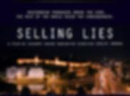 SellingLies.jpg