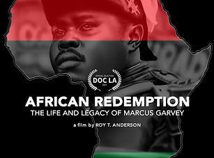 AfricanRedemption_DocLA.jpg