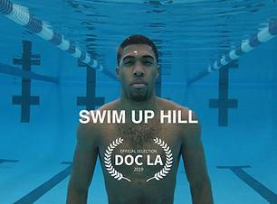 Swim Up Hill_DOC LA.jpg