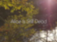 Alice-still-2.png