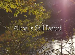 Alice-still-2.png
