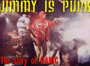 Jimmy is Punk_DocLA.jpg