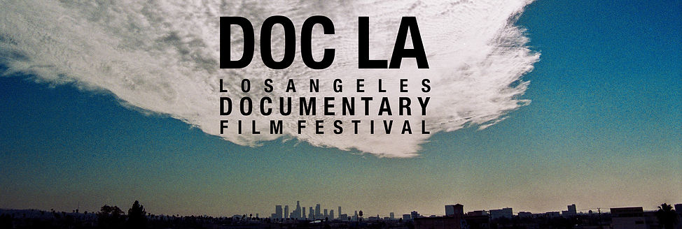 DOC LA los angeles documentary film festival