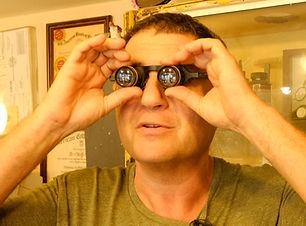 Optician.jpg