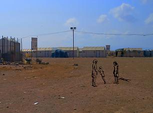 Yemen_SilentWar.png