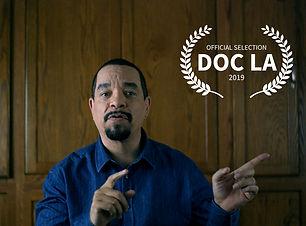Ice-T_DOC LA.jpg