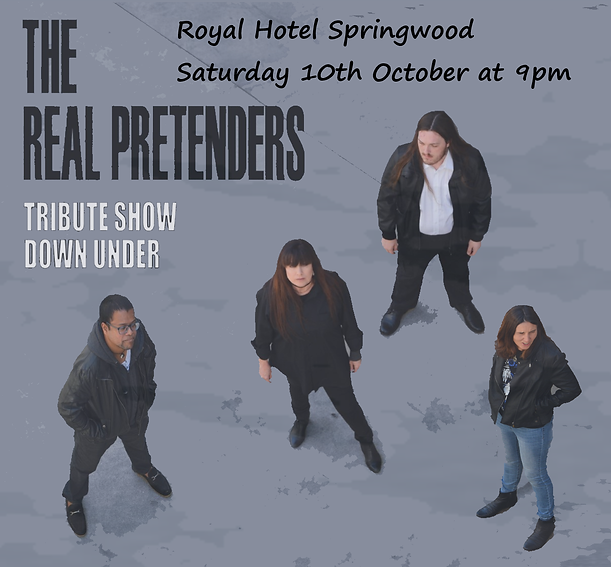 Royal Hotel poster Oct.10.png