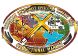 Isom-logo-300x214_edited.png