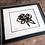 Thumbnail: Tarantula Original Oil Painting