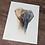 Thumbnail: Elephant Watercolor Print 4