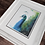 Thumbnail: Peacock Watercolor Print