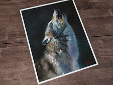 Howling Wolf Oil web 4.png
