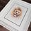 Thumbnail: Lion Watercolor Print
