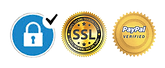 secure-logos_edited.png
