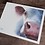 Thumbnail: Cow Watercolor Print