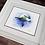 Thumbnail: Dolphin Watercolor Print