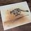 Thumbnail: Cheetah Original Watercolor Painting