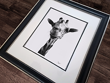 Giraffe Oil Framed 2.png