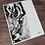 Thumbnail: Bengal Tiger Dry Brush Painting
