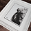 Thumbnail: Lion Oil Painting Print