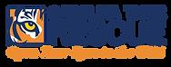 PNG - CTR - horizontal full color - oran