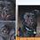 Thumbnail: Custom 16x20 in. Pet Portrait or Wildlife Commission