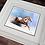 Thumbnail: Galloping Horse Watercolor Print