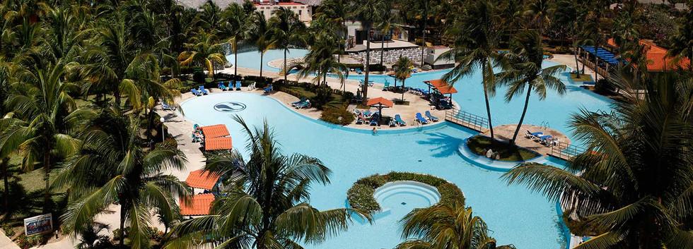 122-swimming-pool-6-hotel-barcelo-solyma