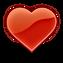 220px-Emblem-favorites.svg.png