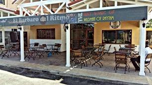 Restaurant-Bar Benny