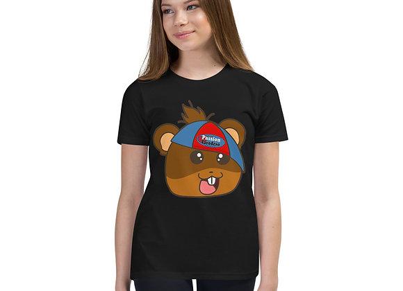 T-Shirt Adolescent Speedro Varadero