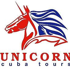 Unicorn Cuba Tours - Yenny Perez Pino
