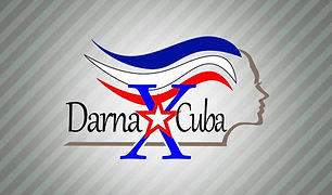 Darna X Cuba