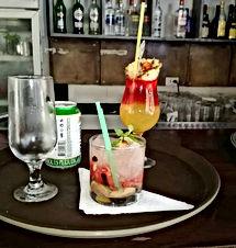Studio 55 - Resto Bar