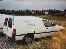 1994-1998.JPG