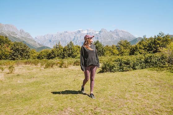 Asturias-dia4-8.jpg