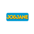 Logo JO&JANE