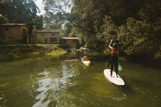 paddle-surf-llanes-2.jpg
