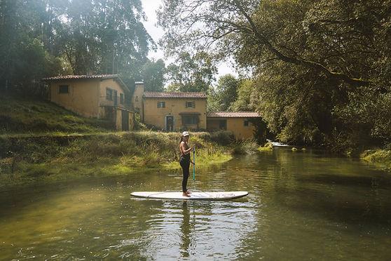 paddle-surf-llanes-4.jpg