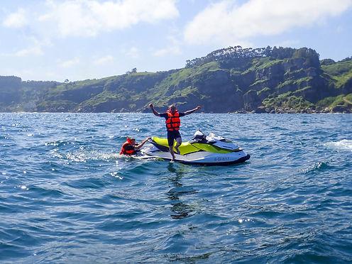 Ribadesella-rutas-en-motos-acuáticas-mi