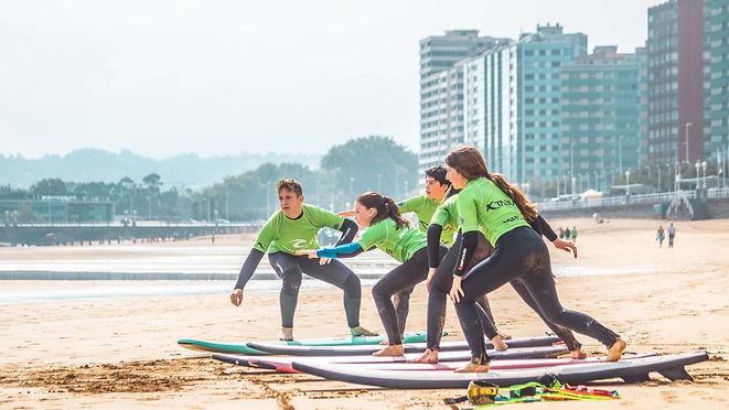 Surf-en-gijon-min.jpg