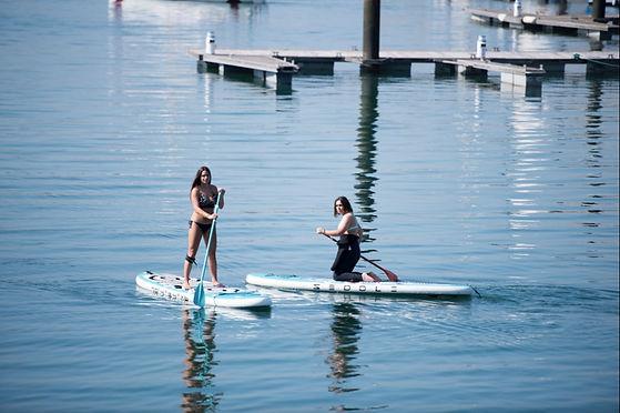 Paddle-surf-gijón5.jpeg