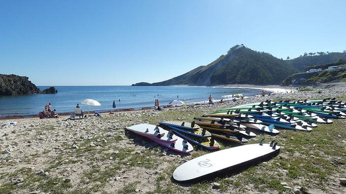 escuela-surf-llanes-1.jpeg