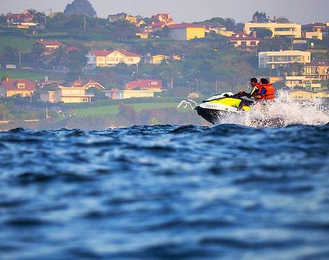 motos-de-agua-gijon-1.jpg
