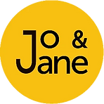 jo-and-jane.webp