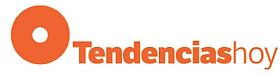 Logo Tendencias Hoy