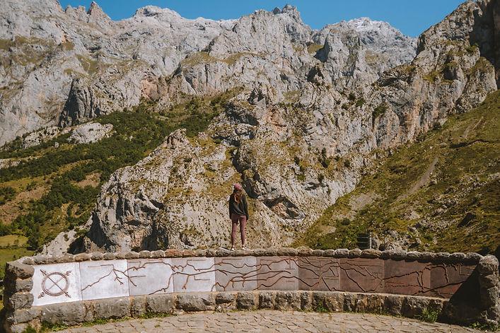 Asturias-dia4-9.jpg