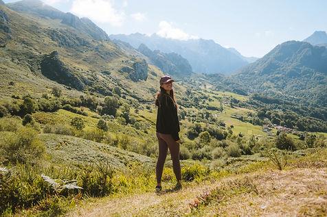 Asturias-dia4-4.jpg