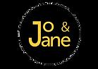 logoJO&JANE.ai.png