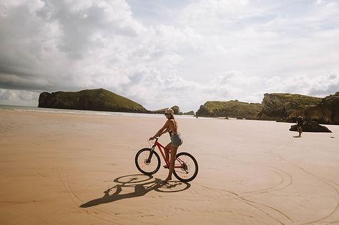 ruta-costera-bici-1.jpg